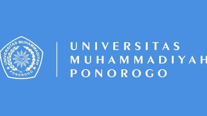 universitas-muhammadiyah-ponorogo.jpg