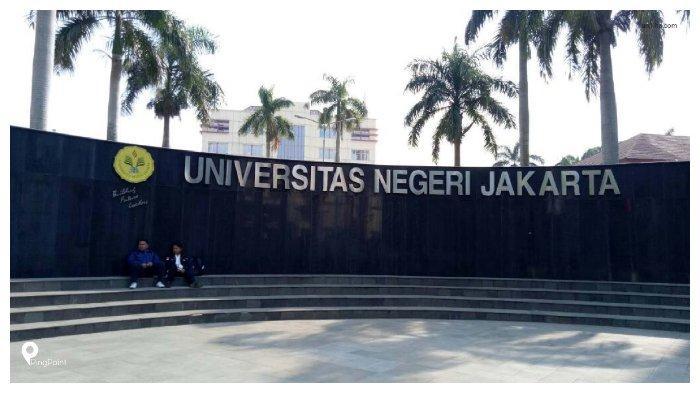 universitas-negeri-jakarta-pingpointcoid.jpg