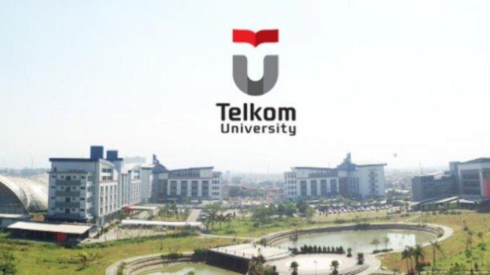 TEL-U - 8 universitas bumn terbaik dan beasiswanya