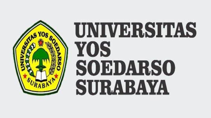 uniyos-logo.jpg