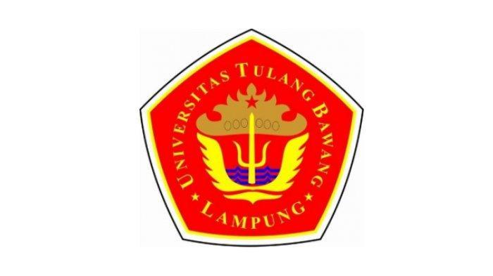 Universitas Tulang Bawang Utb Tribunnewswiki Com Mobile