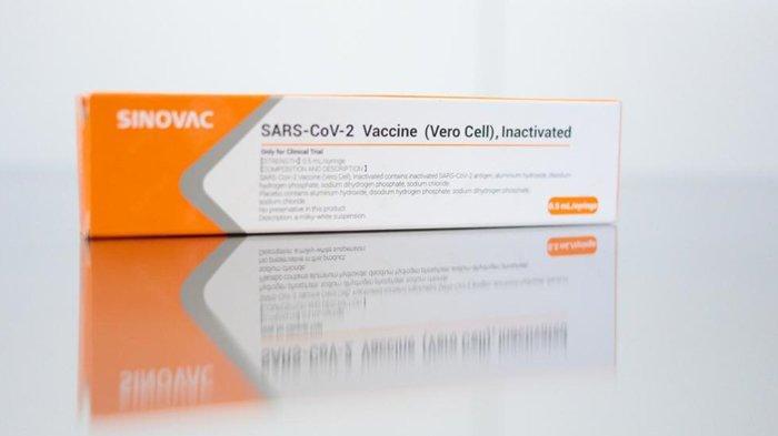 vaksin-covid-produksi-china-sinovac-biotech-2.jpg