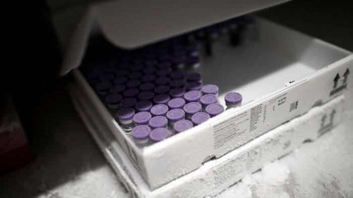 vaksin pfizer 002