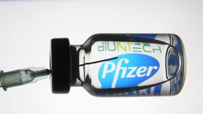 vaksin pfizer 005