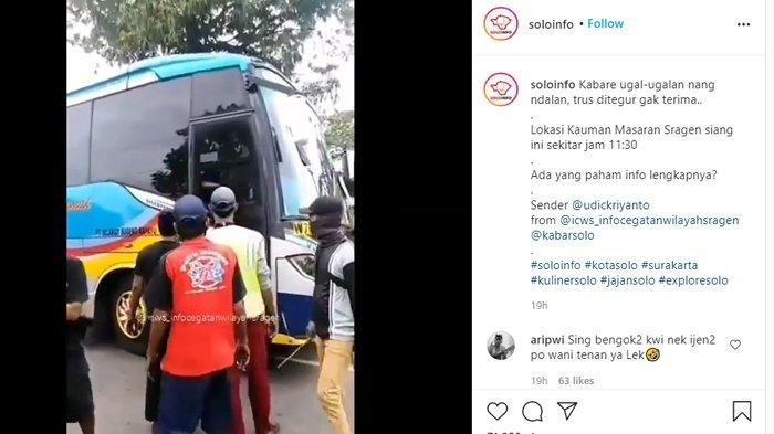 video-sekelompok-warga-yang-menghadang-bus-ugal-ugalan-viral-di-media-sosial.jpg