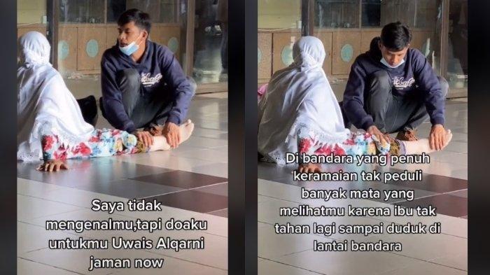 video-seorang-pemuda-yang-memijat-kaki-ibunya-di-sebuah-bandara-viral-di-media-sosial.jpg