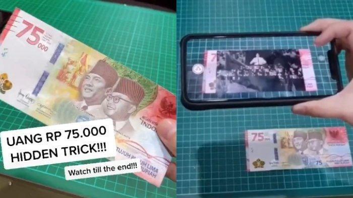 video-uang-rp-75-ribu-discan-keluarkan-lagu-indonesia-raya.jpg