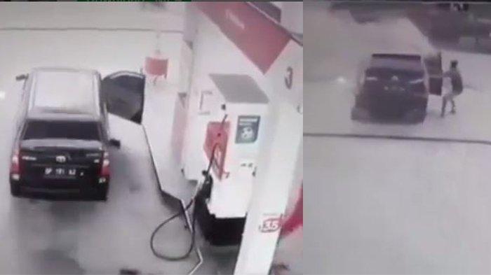 video-viral-aksi-supir-mobil-dengan-cepat-menjauhkan-kendaraannya.jpg