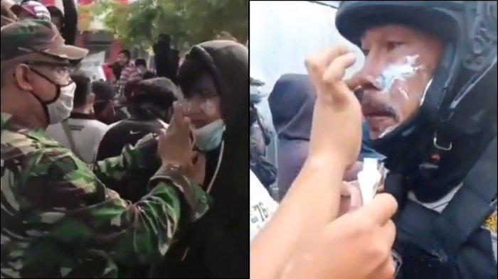 viral-aksi-saling-dukung-mahasiswa-tni-dan-polri-di-malioboro.jpg