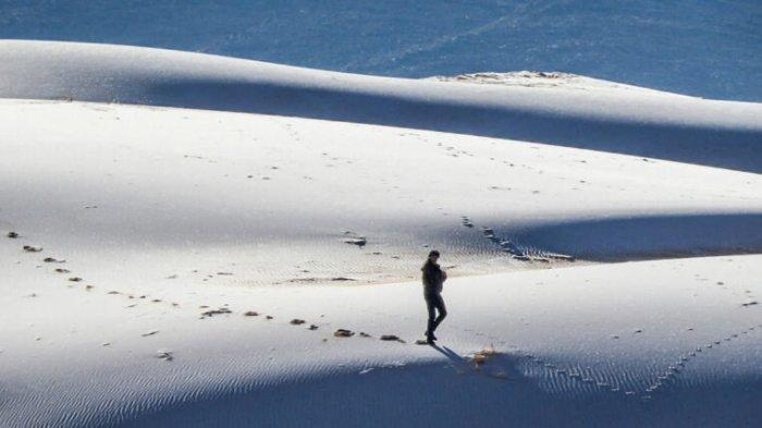 viral-di-medsos-foto-gurun-sahara-bersalju.jpg