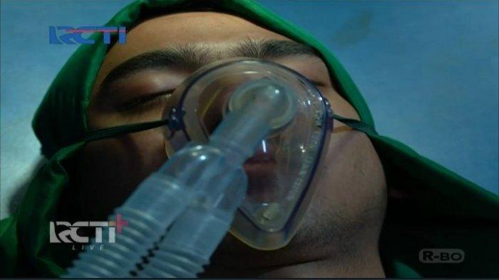 viral-masker-oksigen-aldebaran-terbalik2.jpg