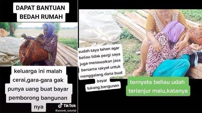 viral-pasutri-cerai-karena-bantuan-bedah-rumah.jpg