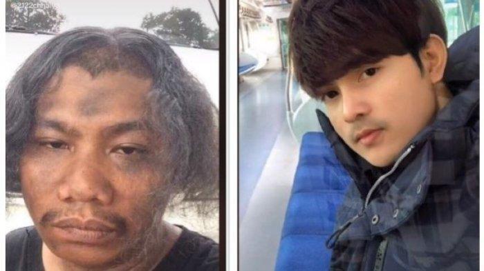 viral-seleb-tiktok-kamboja-dibully-netizen-indonesia.jpg