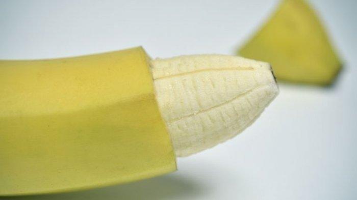 Virus Corona dapat menyebabkan Priapisme yaitu ereksi penis lebih dari empat jam karena penggumpalan di pembuluh darah.