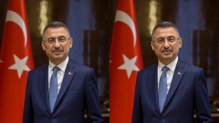 wakil-presiden-turki-fuat-oktay-345.jpg