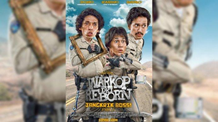 warkop-dki-reborn-jangkrik-boss-part-1-2016.jpg