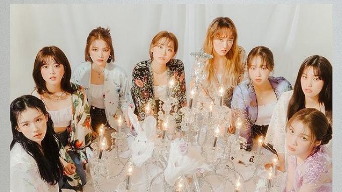 weki-meki-3rd-mini-album.jpg