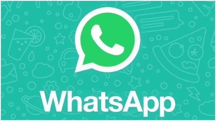 Logo WhatsApp - Berikut adalah cara kirim foto di WhatsApp tanpa mengurangi resolusi.