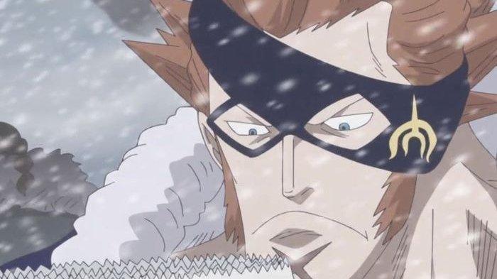 Jadwal & Spoiler One Piece Chapter 991: Bantuan X-Drake ...