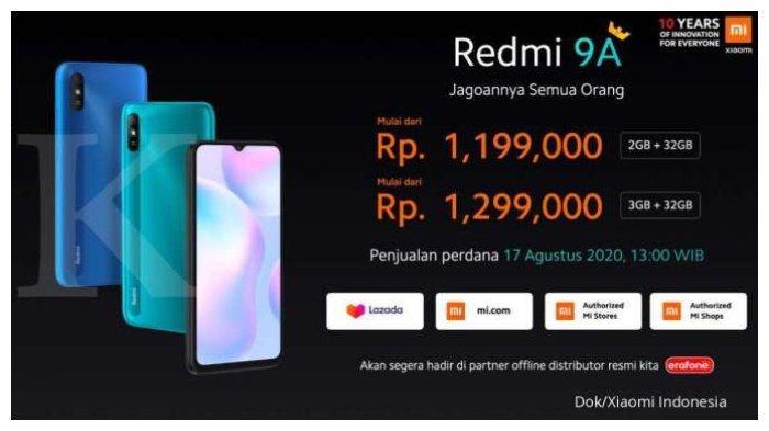 xiaomi-redmi-9a-untuk-pasar-indonesia-sudah-diluncurkan.jpg