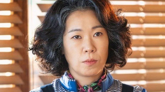 yeom-hye-ran.jpg