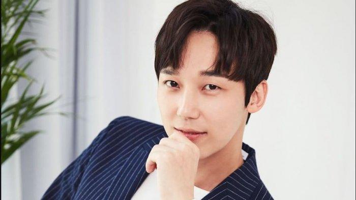 Aktor Korea Selatan, Yoon Jong Hoon