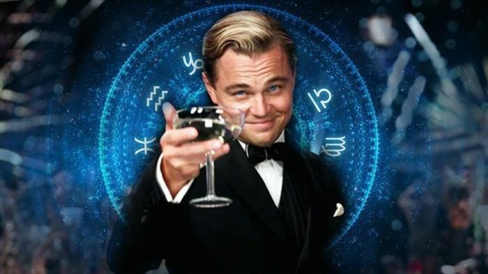 Ramalan zodiak karier besok Sabtu 24 April 2021, bagaimana nasibmu besok?