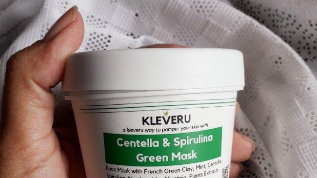 Kleveru-Centella-Spirulina-Green-Mask.jpg