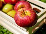 Ternyata Apel hingga Semangka, Termasuk 10 Buah yang Lambangkan Keberuntungan Menurut Feng Shui
