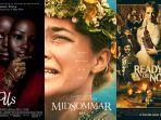10-film-horor-terbaik-di-tahun-2019-midsommar-hingga-us.jpg