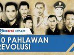 10-pahlawan-revolusi-3.jpg