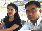 Pria Kaya Punya120 Istri, Menikah di Tiap Kota: Semua Dinikahinya saat Usia di Bawah 20 Tahun