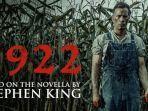 FILM - 1922 (2017)