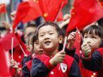 2-China.jpg