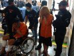 Motif Pelaku Mutilasi di Kalibata City Terungkap, Ingin Kuasai Harta Korban