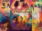 Film - 3 Nafas Likas (2014)