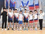 5 Alasan Drama Korea Racket Boys Bisa Menarik Perhatianmu, Tayang Perdana di Netflix Mulai Hari Ini