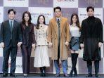 5-Alasan-Mengapa-Kamu-Harus-Nonton-Drama-Korea-Terbaru-di-Netflix-Love-ft-Marriage-and-Divorce.jpg