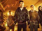 5-Fakta-Menarik-Drama-Korea-Taxi-Driver-yang-Ratingnya-Melejit-Saksikan-Keseruannya-di-Viu.jpg