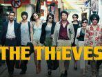 6-rekomendasi-film-korea-di-netflix-untuk-akhir-pekanmu-my-paparotti-hingga-the-thieves.jpg