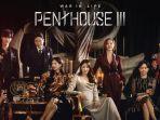 7-Hal-yang-Harus-Diantisipasi-dari-Drakor-The-Penthouse-3-Tayang-Perdana-di-Viu-5-Juni-2021.jpg