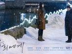 7-fakta-menarik-film-moonlit-winter-yang-sudah-tayang-di-viu-raih-banyak-penghargaan.jpg