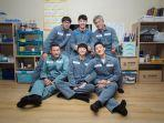 7 Rekomendasi Drama Korea di Netflix yang Bisa Menghiburmu di Masa Sulit Ini
