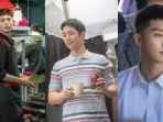 9 Aktor Korea yang Kini Masuk dalam Generasi Terbaru Bintang Hallyu, Idolamu Termasuk Nggak?