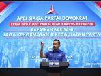 Alasan Pemerintah Tolak Pengesahan Klaim Partai Demokrat Kubu Moeldoko Versi KLB