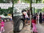 Aksi-para-pengemis-anak-anak-mengikuti-peziarah-di-Bandung-sampai-gedor-mobil.jpg
