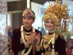 Aldi-Taher-saat-menikahi-Salsabilih.jpg