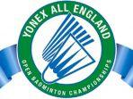 All-England-Open-Badminton-Championships.jpg