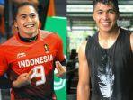 Kumpulan Potret Tampan Aprilia Manganang, Mantan Pevoli Putri Indonesia yang Dinyatakan Sebagai Pria