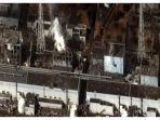 Hari Ini dalam Sejarah 11 Maret: Tragedi Fukushima, Bencana Nuklir Terburuk Kedua di Dunia